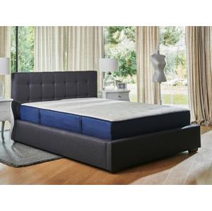 Matrac Dormeo Air+ Select, 180x200 cm