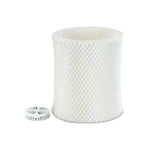 Náhradné filtre k zvlhčovaču Rovus Nano
