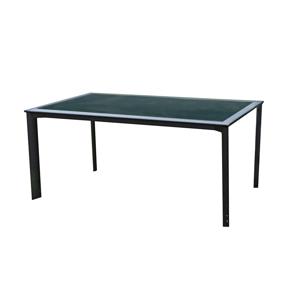 Rojaplast Stôl ANGELA (ZWT-26)