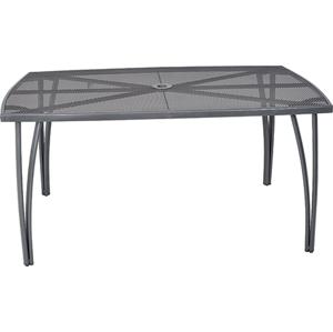 Rojaplast Stôl ZWMT-24