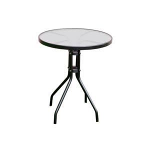 Rojaplast Stôl ZWT-03